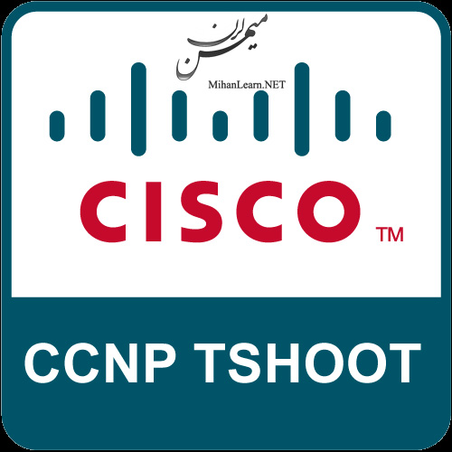 Cisco Trouble Shooting