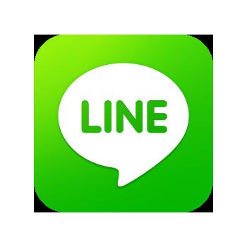 لاین - LINE
