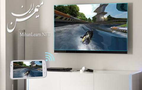 Huawei Ascend G610 | هوآوی جی 610