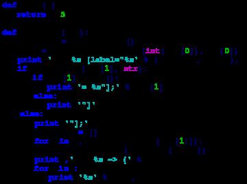 پایتون | Python