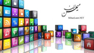 Android TOP Application