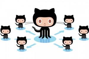 GitHub | گیت هاب