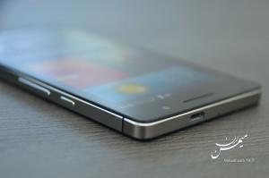 Huawei Ascend P6 | هوآوی اسند پی 6