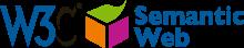 وب نخسه 3 - Semantic Web
