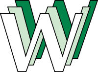 تاریخچه وب | WWW
