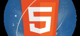 آموزش فارسی HTML5