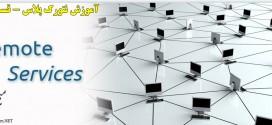 آموزش فارسی و جامع نتورک پلاس | Network Plus