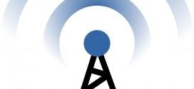 آموزش فارسی نتورک پلاس - شبکه های بی سیم