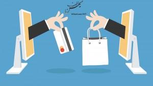 افزونه فروش محصولات دانلودی در وردپرس