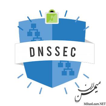 قابلیت DNSsec کلودفلر