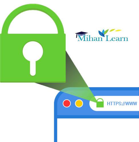 آموزش نصب https روی cpanel