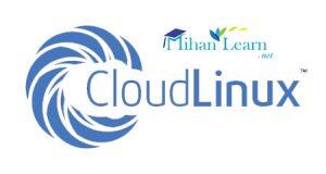 CloudLinux | کلودلینوکس
