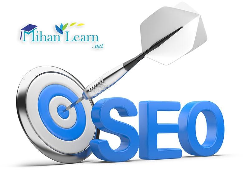 سئو و بهینه سازی سایت سایت چیست