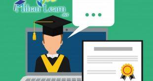 نحوه راه اندازی سایت آموزش آنلاین با وردپرس