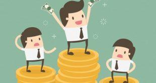 9 دلیل برای راه اندازی کسب و کار اینترنتی