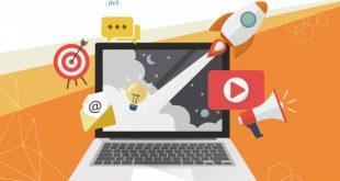 موفقیت در کار اینترنتی