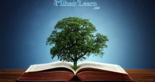 کتاب آموزش بازاریابی محتوا