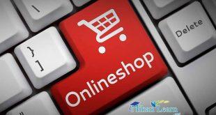 آموزش راه اندازی فروشگاه اینترنتی با وردپرس (ووکامرس)
