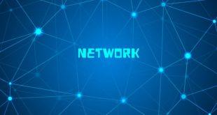 اولین قدم برای یادگیری شبکه