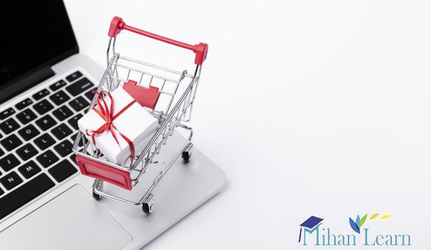 ایده راه اندازی کسب و کار اینترنتی